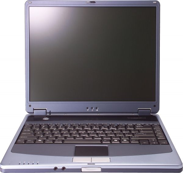 BENQ JOYBOOK 2100 CHIPSET WINDOWS 7 DRIVERS DOWNLOAD