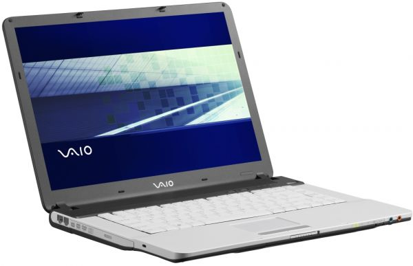 driver sony vaio vgn-fs285h