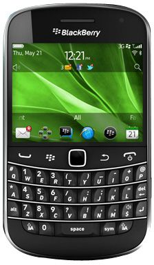 Blackberry 9900 bold 8 gb wifi black online at best price in 34900 aed reheart Images