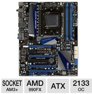Asus F2A85-M PRO AMD RAID Driver for Windows 7