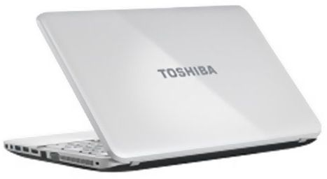 TOSHIBA SATELLITE C850-A976 WINDOWS 8 X64 TREIBER