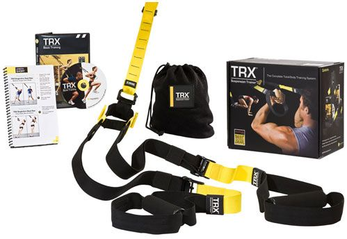 This item is currently out of stock  sc 1 st  Souq.com & Souq | TRXTRX Suspension TrainingTRX Pro Pack with Door Anchor and ...