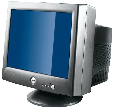 DELL MONITOR M993S DRIVERS FOR PC