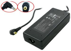 Asus N45SF Notebook USB Charger Plus Update