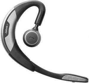 Buy jabra jabra mono headset replacement | Jabra,Plantronics,Jbl