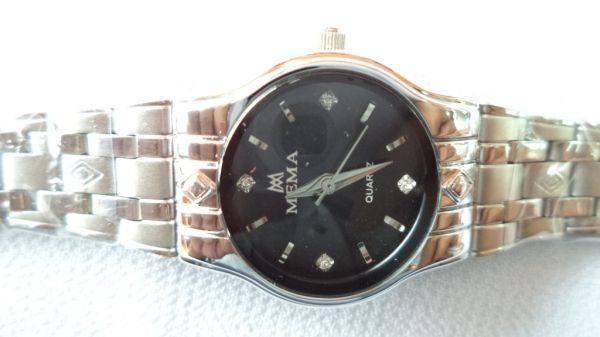 Mema Watch, Mema Watch Suppliers and Manufacturers at ...