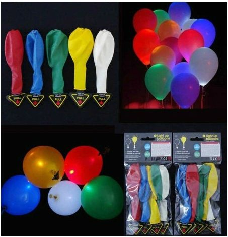 dude balloons light products image up gadgets product