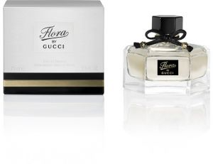 beba949e0fa Flora by Gucci for Women - Eau de Toilette