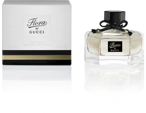 c674fa97071 Flora by Gucci for Women - Eau de Toilette