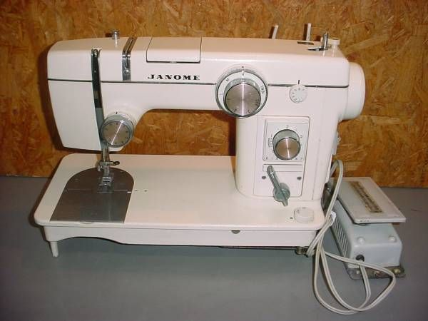 JANOME 40 SEWING MACHINE Souq UAE Interesting Janome Sewing Machine Prices