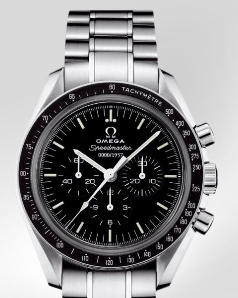 720694604 Collectible Omega Speedmaster Professional Moonwatch | مصر | سوق