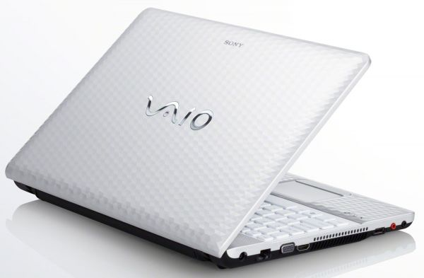 SONY VAIO VPCEH27FX/P INTEL WIRELESS DISPLAY DRIVERS WINDOWS XP