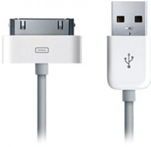 How much is apple iphone 4 charger