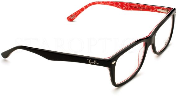 db40697f7 Medical Glasses From Ray Ban For Women | Souq - Egypt