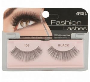 ff77d2d09b0 Buy ardell andrea ardell fashion lashes 107 black 6670865 | Ardell ...
