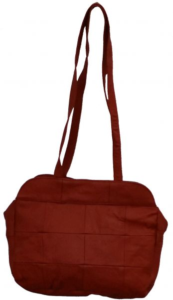 By Le Sac Noir Handbags Be The First To Rate This Product