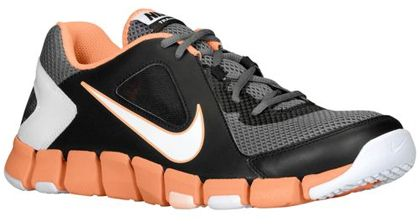 7ec76fc9f786 Nike 610226-012 Flex Show TR 2 Training Shoe For Men (8.5 US)