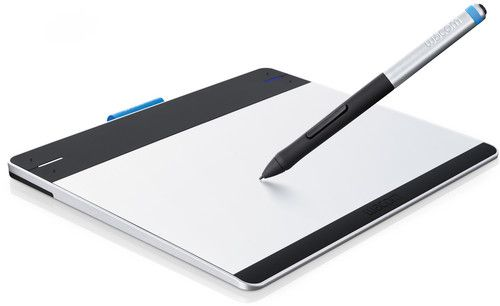 WACOM PEN TABLET DRIVER WINDOWS