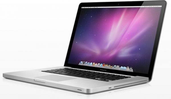 Offerta Apple macbook pro A1278 su TrovaUsati.it