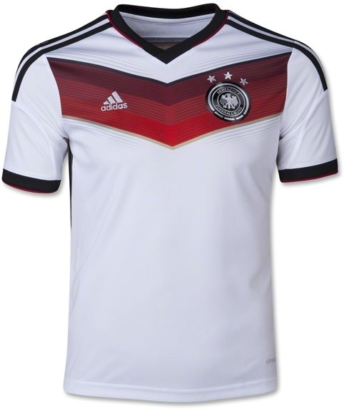 reputable site 36e4a f43f8 T-shirt of national team Germany | Souq - Egypt