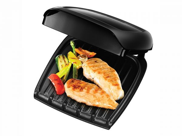 russell hobbs grill