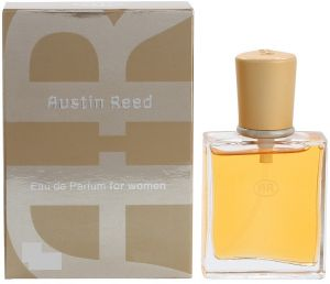 Austin Reed Eau De Parfum For Women 100ml Buy Online Perfumes Fragrances At Best Prices In Egypt Souq Com