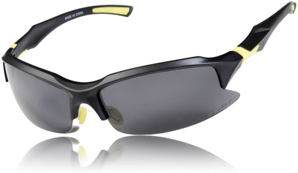 e31c3832ddd WOLFBIKE Professional Polarized Lens Cycling Glasses Bike Goggle Outdoor  Sports Bicycle Sunglasses