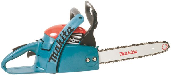 Souq makita petrol chain saw blue and gray dcs4610 uae this item is currently out of stock keyboard keysfo Images