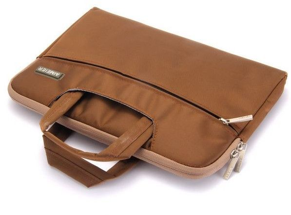 Laptop Carry Bag Case Sleeve For Apple Mac 13