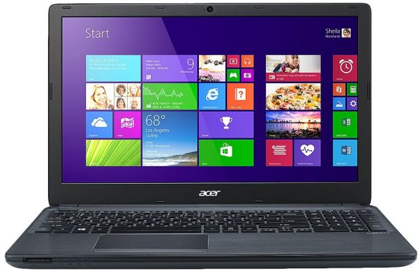 Acer Aspire V5-561G Intel ME Drivers (2019)