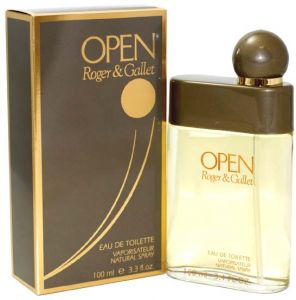 6a7d46f88 Buy open perfume