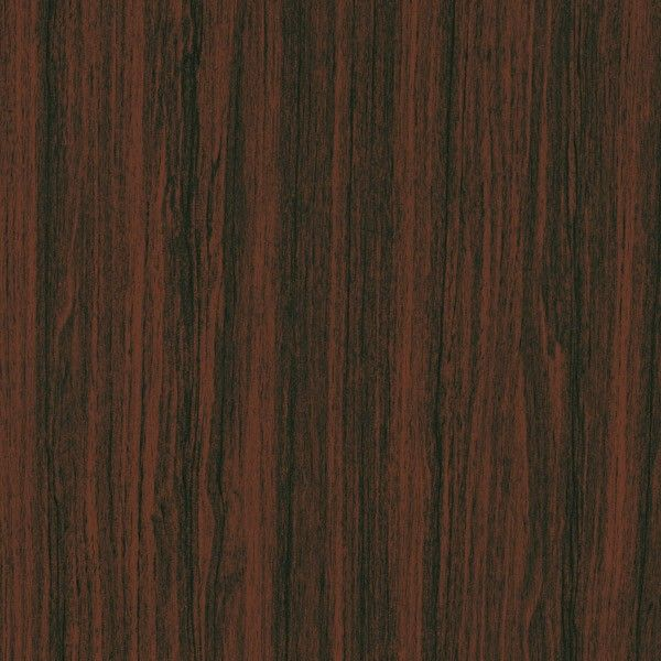 Dc Fix Sticky Back Plastic Self Adhesive Vinyl Film Wood Color 200