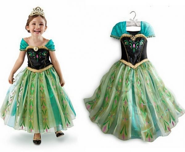 Fairytale u0026 Storybook Costume For Girls  sc 1 st  Souq.com & Buy Fairytale u0026 Storybook Costume For Girls - Costumes u0026 Accessories ...
