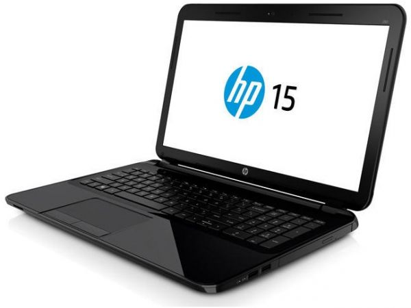 HP G001SX DRIVER DOWNLOAD