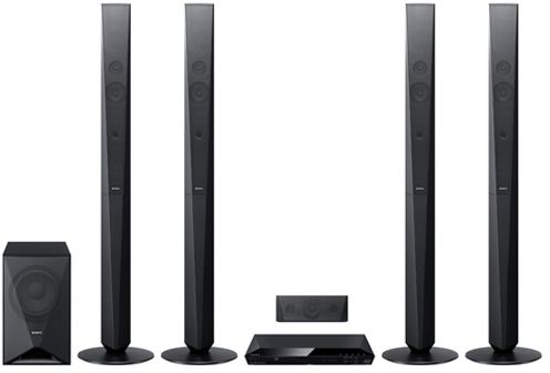 souq sony 5 1ch dvd home theatre system dav dz950 uae rh uae souq com sony home theatre system 6.2 manual sony home theatre system manual