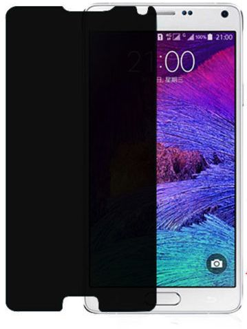 spy phone for samsung galaxy note 4