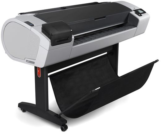 Souq hp designjet t795 eprinter white cr649c uae hp designjet t795 eprinter white cr649c fandeluxe Gallery