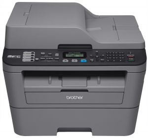 BROTHER MFC-7450 DRIVER FOR PC