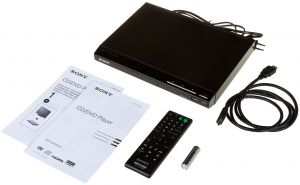 Buy digiland dvd player | Sony,Samsung,Pioneer - UAE | Souq com