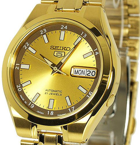 4321cd0007e 580.00 AED. - You Save -371.05 AED. All prices include VAT Details. Brand   Seiko