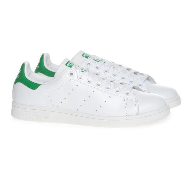adidas stan smith uae price