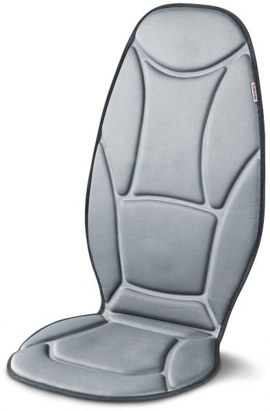 Beurer MG155 Massage Seat Cover