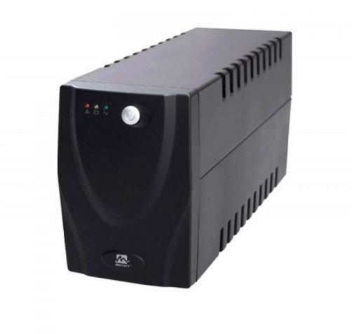 Image result for mercury ups 850va