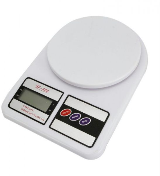 1300 aed - Digital Kitchen Scale
