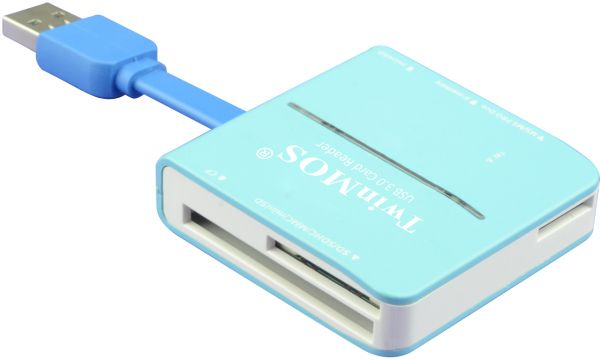 Souq all in one card reader usb 30 uae 4398 aed reheart Choice Image