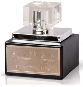 7d9b89075 Sheikh Al Shuyukh by Arabian OUD for Men & Women - Eau de Parfum, 50ml