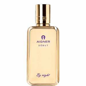 limited guantity nice shoes undefeated x Etienne Aigner Debut By Night Women EDP 100 ML
