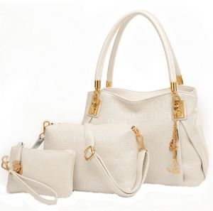 Shop handbags at Videng Polo,Lovevook,Inoui UAE   Souq.com a4bbf19c63