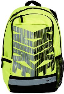 Peave Lobo con piel de cordero Cuando  Nike Green Classic Line Backpack, NEQP-BA4862-711 : Buy Online Backpacks at  Best Prices in Egypt | Souq.com