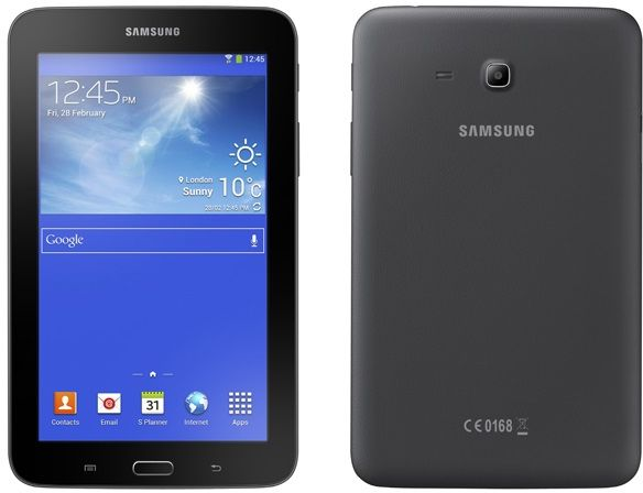 samsung galaxy tab 3 lite review philippines